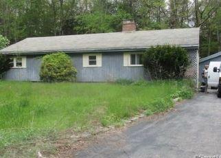 Casa en ejecución hipotecaria in North Windham, CT, 06256,  BEAVER HILL RD ID: F4433073