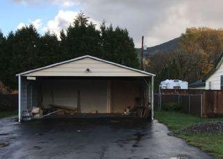 Casa en ejecución hipotecaria in Cowlitz Condado, WA ID: F4433103