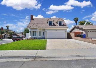 Casa en ejecución hipotecaria in Fontana, CA, 92337,  LARCHWOOD DR ID: F4433113