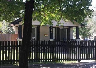 Casa en ejecución hipotecaria in Joplin, MO, 64804,  S PORTER AVE ID: F4433149