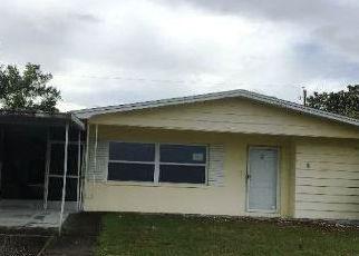 Casa en ejecución hipotecaria in Beverly Hills, FL, 34465,  N OSCEOLA ST ID: F4433239