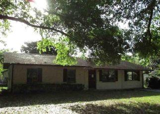Casa en ejecución hipotecaria in Alachua Condado, FL ID: F4433270