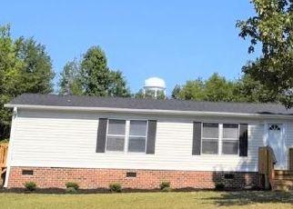 Casa en ejecución hipotecaria in Belton, SC, 29627,  SAN LUCAS LN ID: F4433291