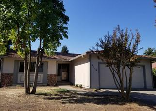Casa en ejecución hipotecaria in Stockton, CA, 95210,  MANHATTAN DR ID: F4433388