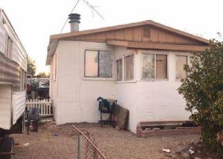 Casa en ejecución hipotecaria in Phoenix, AZ, 85032,  N 30TH ST ID: F4433403
