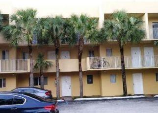 Casa en ejecución hipotecaria in Hialeah, FL, 33016,  W 76TH ST ID: F4433487