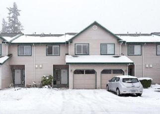 Casa en ejecución hipotecaria in Lynnwood, WA, 98087,  ADMIRALTY WAY ID: F4433589