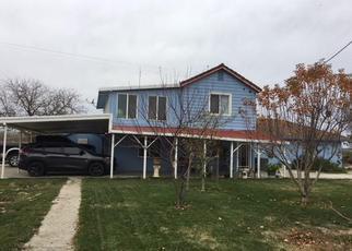 Casa en ejecución hipotecaria in Sutter Condado, CA ID: F4433592