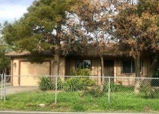 Casa en ejecución hipotecaria in Stockton, CA, 95206,  ODELL AVE ID: F4433595