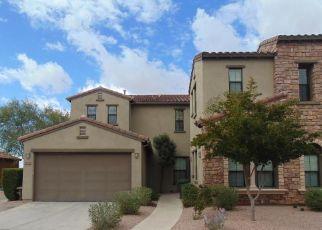 Casa en ejecución hipotecaria in Scottsdale, AZ, 85255,  N 87TH ST ID: F4433607