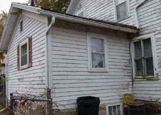 Casa en ejecución hipotecaria in Shawano, WI, 54166,  N LAFAYETTE ST ID: F4433776