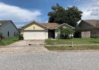 Casa en ejecución hipotecaria in Hillsborough Condado, FL ID: F4433785