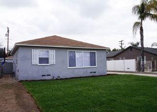 Casa en ejecución hipotecaria in San Bernardino, CA, 92405,  N SIERRA WAY ID: F4433806
