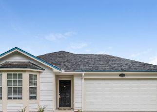 Casa en ejecución hipotecaria in Middleburg, FL, 32068,  SHERATON LAKES CIR ID: F4433960