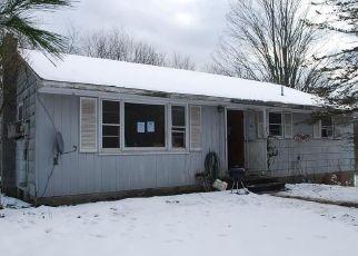 Casa en ejecución hipotecaria in West Monroe, NY, 13167,  COUNTY ROUTE 11 ID: F4433996
