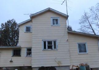 Casa en ejecución hipotecaria in Penn Yan, NY, 14527,  2ND MILO RD ID: F4434000