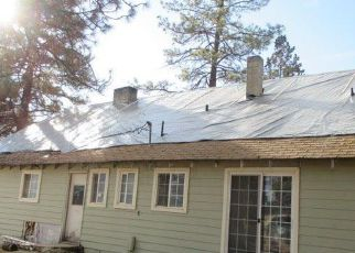 Foreclosure Home in Klamath county, OR ID: F4434002