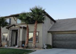 Casa en ejecución hipotecaria in Palmdale, CA, 93551,  MONROE WAY ID: F4434012