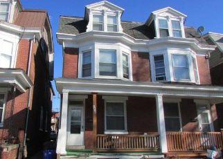 Casa en ejecución hipotecaria in Harrisburg, PA, 17104,  BERRYHILL ST ID: F4434143