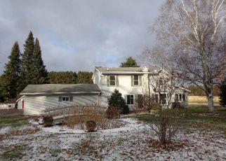 Casa en ejecución hipotecaria in Shawano Condado, WI ID: F4434229