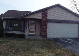 Casa en ejecución hipotecaria in Milwaukee, WI, 53224,  N MICHELLE CT ID: F4434234