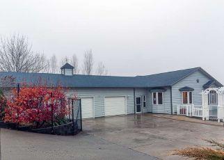 Foreclosure Home in Lincoln county, WA ID: F4434261