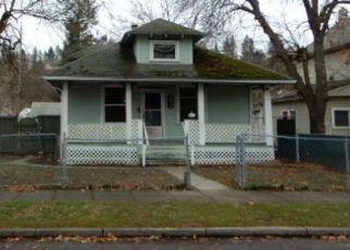 Casa en ejecución hipotecaria in Spokane, WA, 99202,  E 6TH AVE ID: F4434263