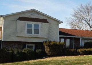 Casa en ejecución hipotecaria in Tazewell Condado, VA ID: F4434289