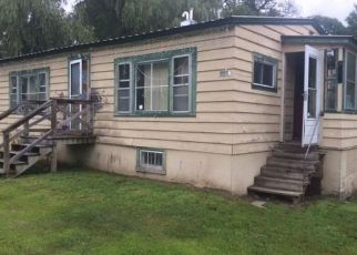 Foreclosure Home in Saint Johnsbury, VT, 05819,  N DANVILLE RD ID: F4434293