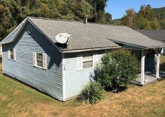 Foreclosure Home in Anderson county, TN ID: F4434364