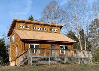 Foreclosure Home in Overton county, TN ID: F4434371