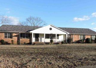 Foreclosure Home in Memphis, TN, 38135,  ELLENDALE RD ID: F4434372