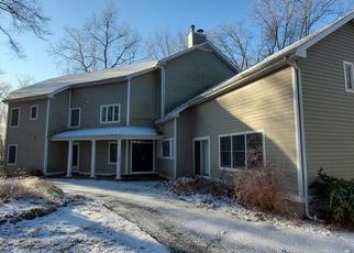 Casa en ejecución hipotecaria in Wilton, CT, 06897,  THUNDER LAKE RD ID: F4434383