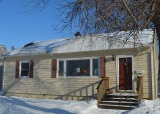 Foreclosure Home in Aberdeen, SD, 57401,  S 2ND ST ID: F4434387