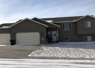 Casa en ejecución hipotecaria in Box Elder, SD, 57719,  LONE SOLDIER RD ID: F4434388