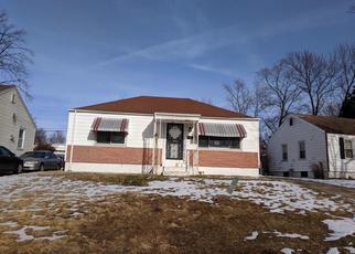 Casa en ejecución hipotecaria in Saint Louis, MO, 63147,  LYNHAVEN PL ID: F4434398