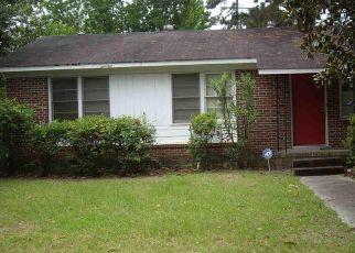 Foreclosure Home in Columbia, SC, 29205,  CAVALIER CT ID: F4434402