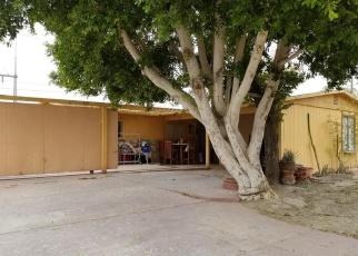 Casa en ejecución hipotecaria in Indio, CA, 92201,  PRIMROSE AVE ID: F4434425