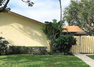 Casa en ejecución hipotecaria in Delray Beach, FL, 33445,  NW 29TH AVE ID: F4434459