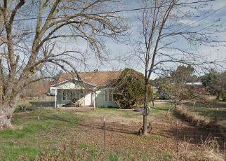 Casa en ejecución hipotecaria in Corning, CA, 96021,  HOUGHTON AVE ID: F4434479