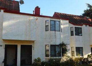 Casa en ejecución hipotecaria in San Jose, CA, 95127,  SHANJ CT ID: F4434481