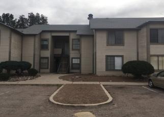 Casa en ejecución hipotecaria in Tucson, AZ, 85746,  W WOOD BRIDGE CT ID: F4434494