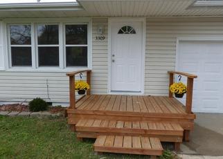 Casa en ejecución hipotecaria in Columbia, MO, 65202,  JAMESDALE RD ID: F4434541