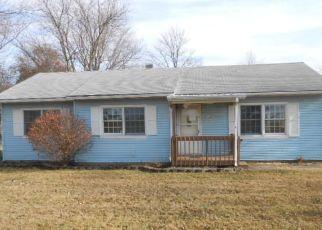 Casa en ejecución hipotecaria in Auglaize Condado, OH ID: F4434564