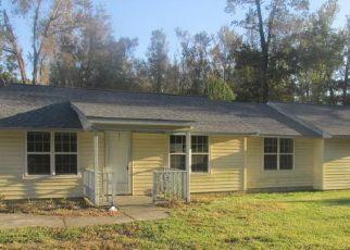 Foreclosure Home in New Bern, NC, 28560,  E THURMAN RD ID: F4434586