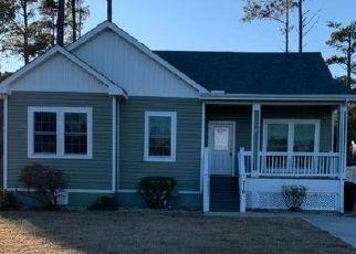 Foreclosure Home in Dare county, NC ID: F4434589