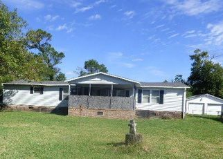 Foreclosure Home in Onslow county, NC ID: F4434593
