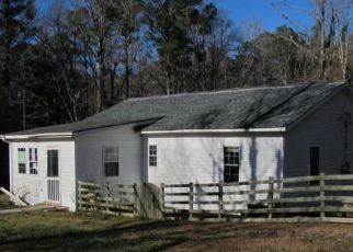 Foreclosure Home in Beaufort county, NC ID: F4434604