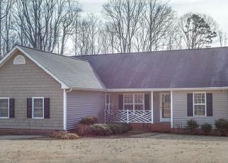 Foreclosure Home in Guilford county, NC ID: F4434605