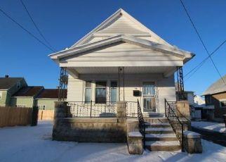 Casa en ejecución hipotecaria in Buffalo, NY, 14211,  HEDWIG AVE ID: F4434612